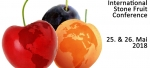 3e INTERNATIONALE STONEFRUIT CONFERENCE