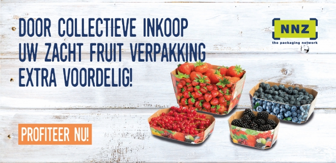 Fruitteelt Video  plukken
